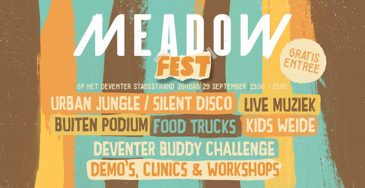 Meadow Fest