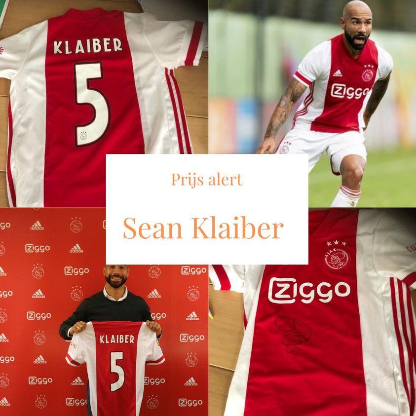 Shirt Klaiber